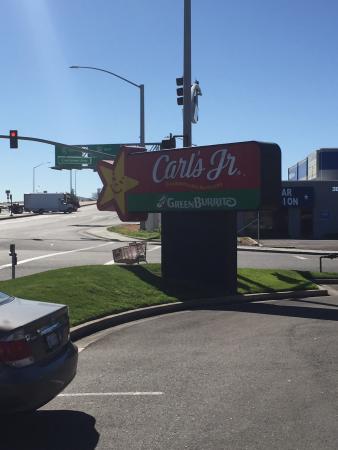 West Sacramento  Hour Fast Food Restaurants