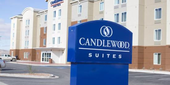 candlewood suites carlsbad south picture of candlewood suites rh tripadvisor com