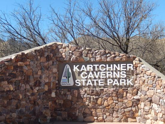 Benson (AZ) United States  City new picture : ... cavern Picture of Kartchner Caverns State Park, Benson TripAdvisor