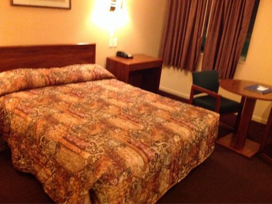 Rodeway Inn: photo2.jpg