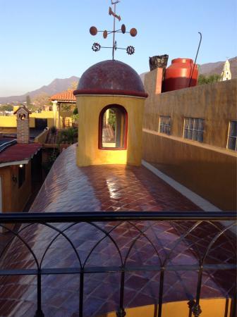 Casa del Sol: photo0.jpg