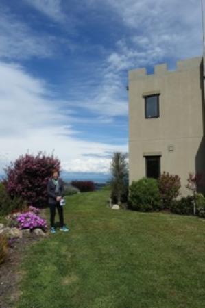 Fraser Highlands Retreat Photo