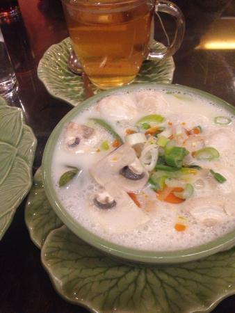 Chang-Thaikuche: photo0.jpg