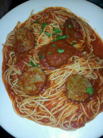 Burlington, Nueva Jersey: Amato's Pizza & Restaurant