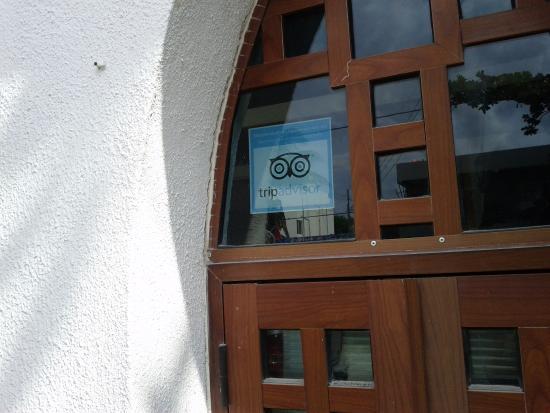 Hotel Inglaterra hotel seville puerto morelos ave ninos 2nd street