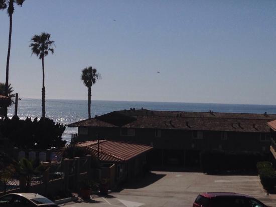 Pacific Shores Inn: photo1.jpg