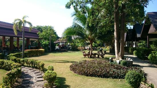 Phi Phi Andaman Legacy: DSC_0507_large.jpg