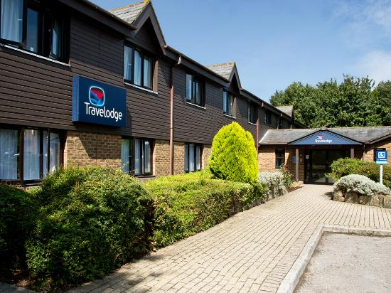 Photo of Travelodge Chichester Emsworth