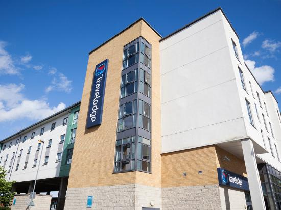 Photo of Travelodge Hatfield Central