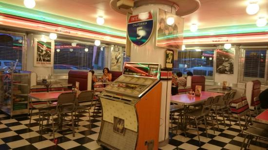 Macy's Diner Laoag: DSC_0772_large.jpg