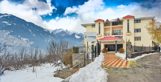 Photo of Club Mahindra Manali Kullu