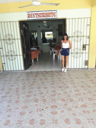 Rincon Cocolo