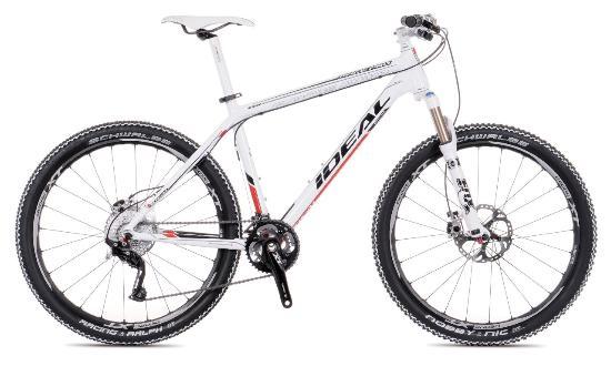 Panorama Bikes