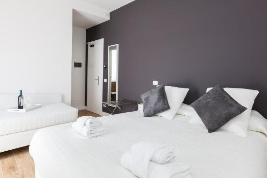 casa 901 rome italy updated 2019 prices guesthouse reviews rh tripadvisor co uk