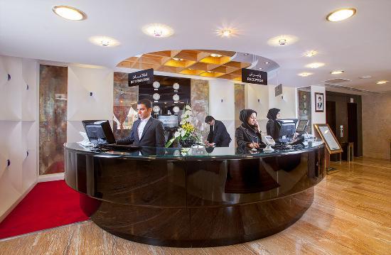 Image result for mashhad hotel