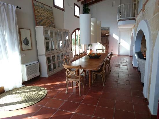 Hotel Albranca: DSC_2108_large.jpg