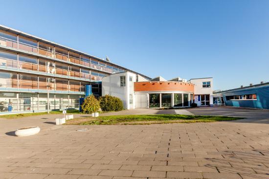 Photo of IBB Hotel Minsk