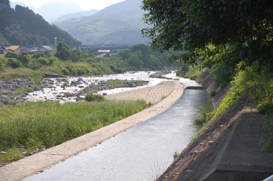 Odawara Yosui