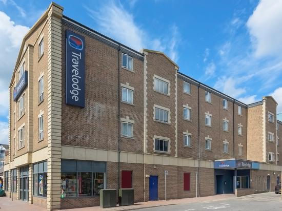 ‪Travelodge Kingston upon Thames‬