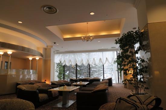 Tea Lounge Dolche