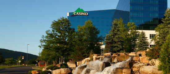 Seneca alleghany casino nearby hotels how to make money from online casinos