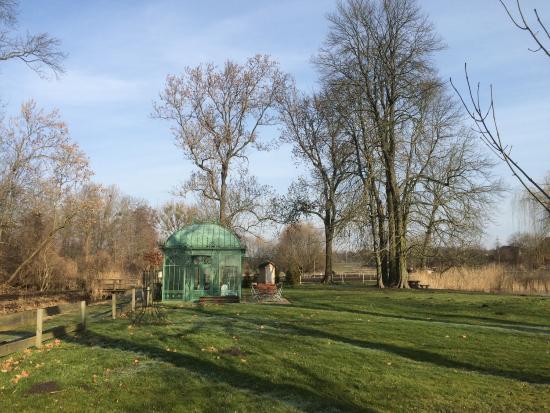 Schloss Diedersdorf: photo1.jpg