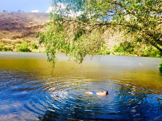 Michoacan, Mexico: Maravilloso lugar.