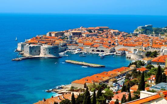 Rentals Dubrovnik
