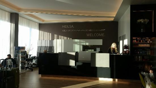 Hotel Island: 20160211_115635_large.jpg