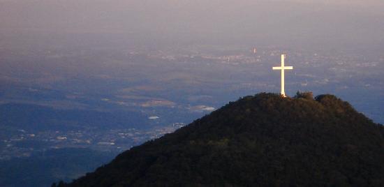 Monte da Fé
