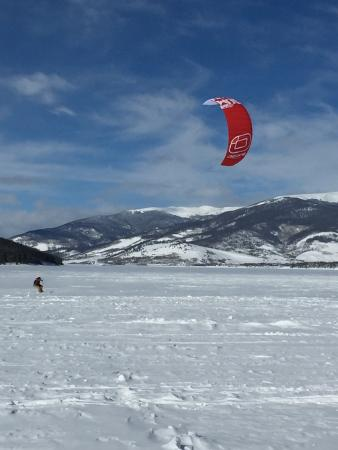 Colorado Kite Force