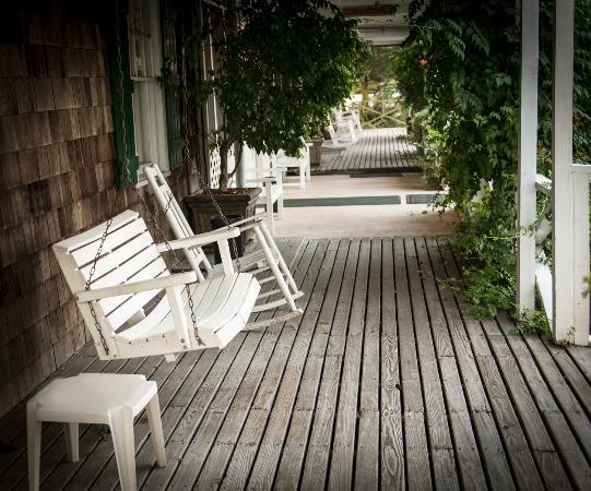 blackbeard s lodge updated 2019 prices hotel reviews ocracoke rh tripadvisor com