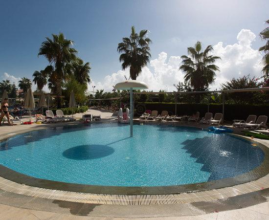 Amelia Beach Resort Hotel Amp Spa Ab 66 8̶7̶ ̶