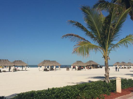 photo1 jpg picture of jw marriott marco island marco island rh tripadvisor com