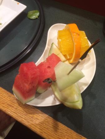 Sushi Masu