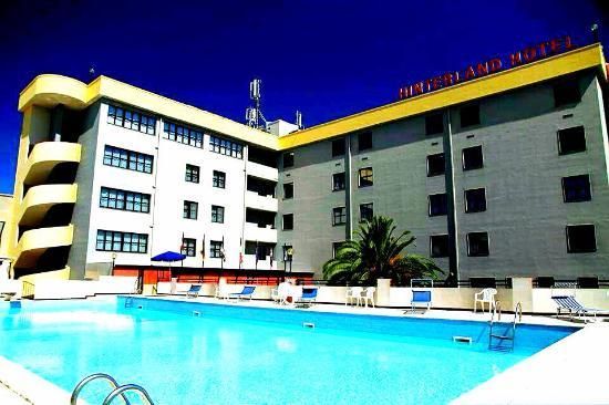 THE BEST Selargius Hotels with a Pool (2020) - Tripadvisor