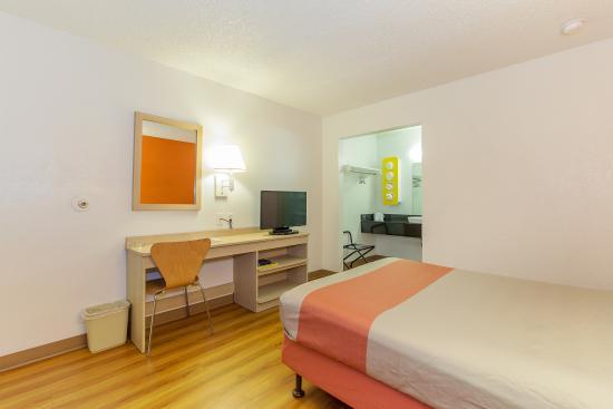 motel 6 hayward 90 1 0 4 prices reviews ca tripadvisor rh tripadvisor com