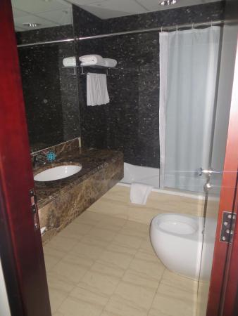 마르마라 호텔 아파트먼트 사진