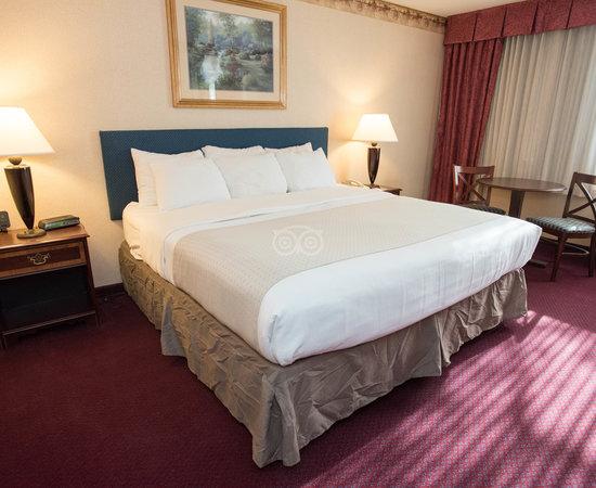 fireside inn and suite in portland maine review of fireside inn rh tripadvisor co za