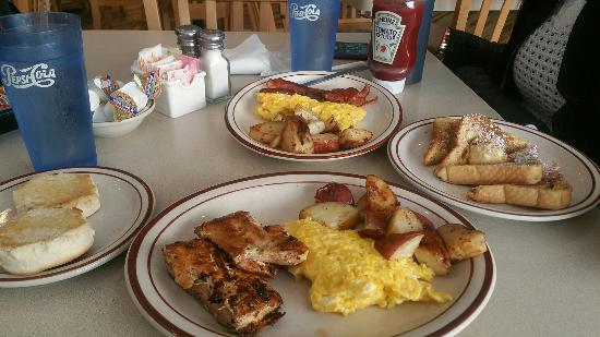 the 10 best breakfast restaurants in virginia beach rh tripadvisor com