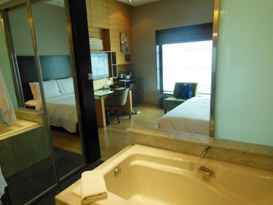 Room 3010