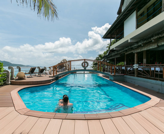 patatran hotel la digue island seychelles updated 2019 prices rh tripadvisor co uk