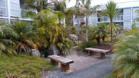 Scenic Hotel Bay of Islands Photo