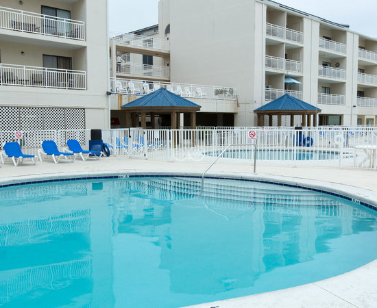 sugar beach updated 2019 prices hotel reviews orange beach al rh tripadvisor com