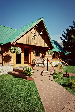 Red Rock Ranch 사진