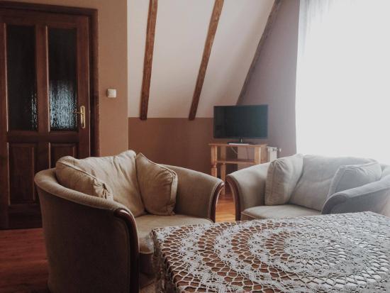 Zabie Oko : getlstd_property_photo