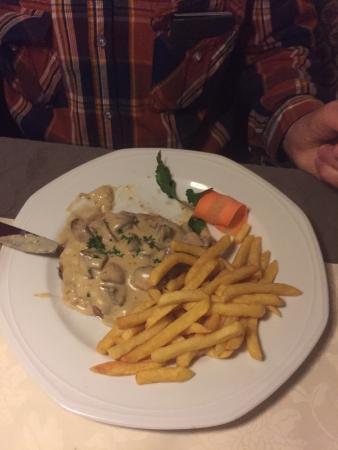 Altrheinschänke, Riedstadt - Restaurant Bewertungen, Telefonnummer ...
