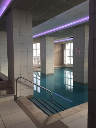 pool picture of ocean place resort spa long branch tripadvisor rh tripadvisor com