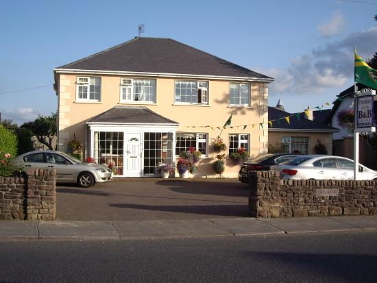Denton b b reviews photos tralee ireland b b tripadvisor Hotels in tralee with swimming pool