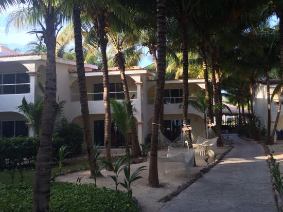 beautiful resort and lovely beaches here in the mayan picture of rh tripadvisor com au